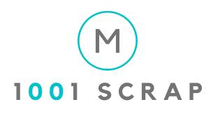 www.1001scrap.com -